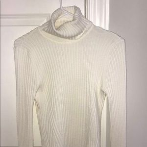 Tops - turtle neck